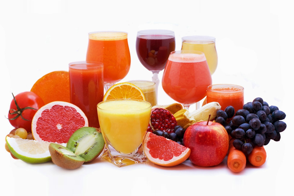 Global Orange Juice Processing Enzymes Market Latest Trends and Opportunities Analysis Report and Forecast | Novozymes, DuPont, DSM, AB Enzymes, Amano Enzyme – The Manomet Current